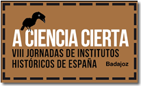 Jornadas de Institutos Históricos